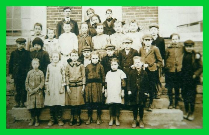 1912hoffmanchurch-school
