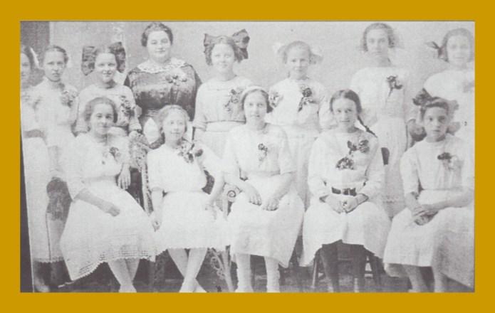 1912simeonsundayschool-001a