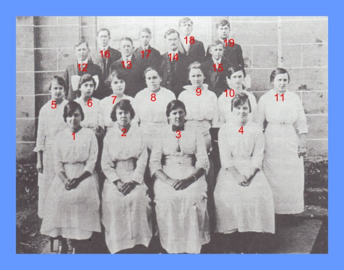 1915lutheranconfirmation-001b