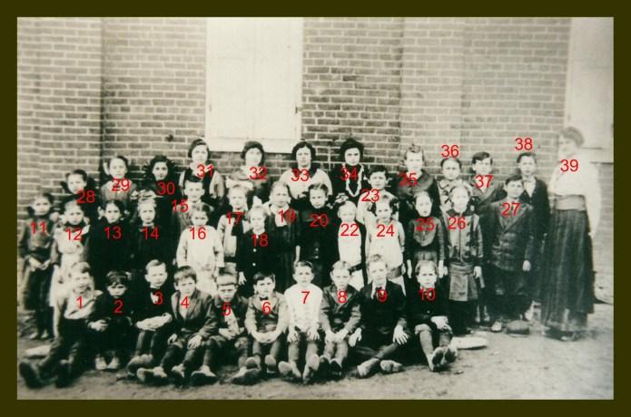 1915stonehillschool-001a