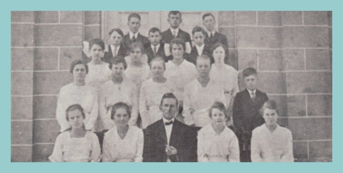 1917reformedconfirmation-001a