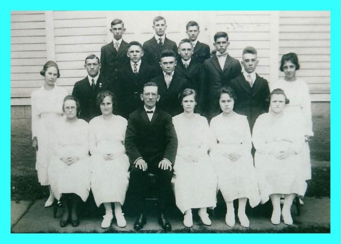 1919hoffmanchurchconfirmation-001