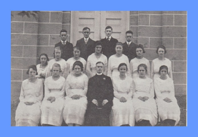 1919simeonluthconfirmation-001a