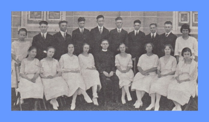 1921simeonluthconfirmation-001a