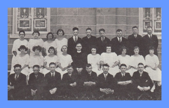 1923simeonluthconfirmation-001a