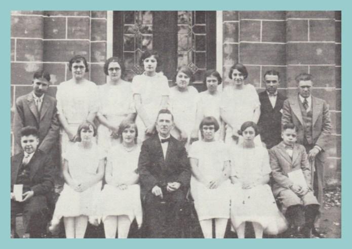 1925simeonreformedconfirmation-001a