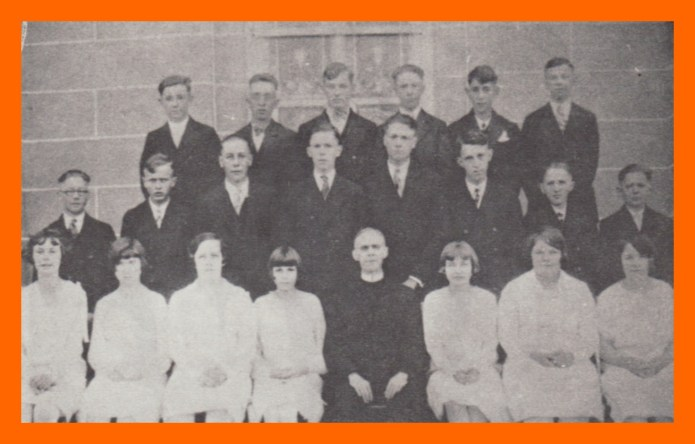 1927simeonluthconfirmation-001a