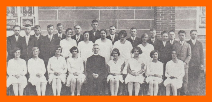 1929simeonluthconfirmation-001a
