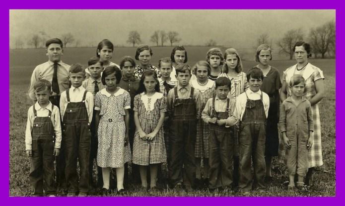 1936-shepley-001a