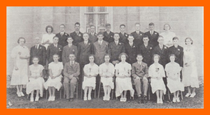 1937simeonluthconfirmation-001a