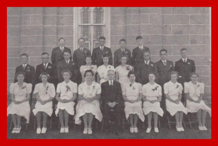1939simeonluthconfirmation-001a
