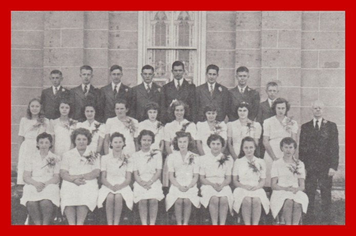 1943simeonluthconfirmation-001a