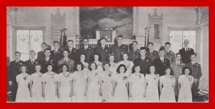 1945simeonluthconfirmation-001a