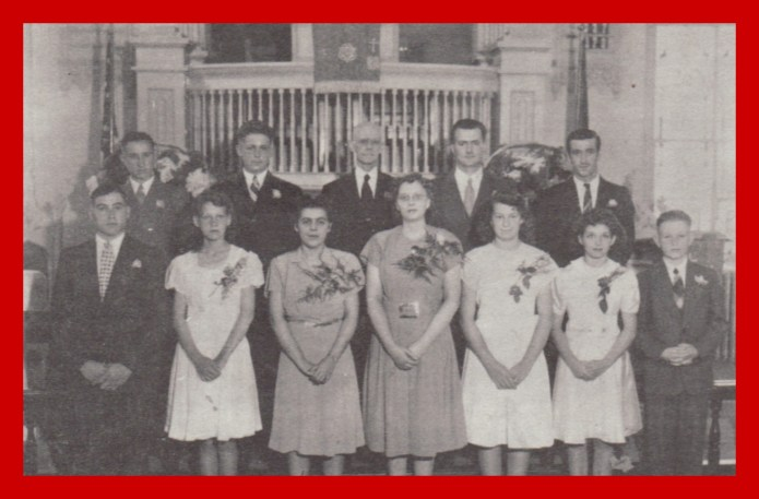 1947simeonlutheranconfirmation-001a