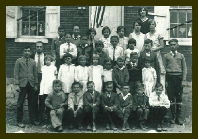 1947stonehillschool-001