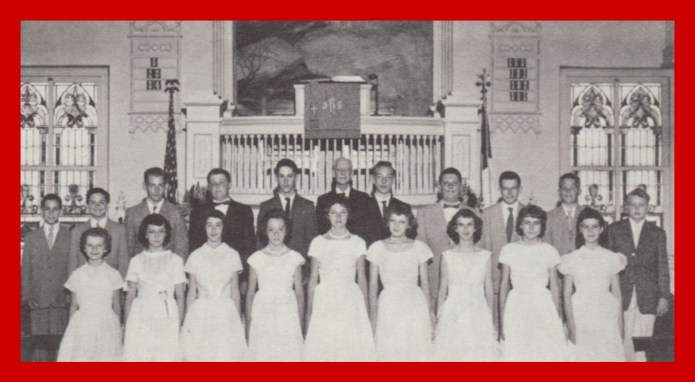 1959simeonluthconfirmation-001a