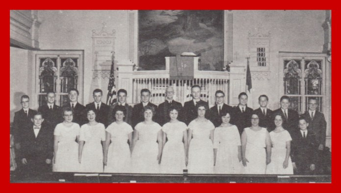 1962simeonluthconfirmation-001a
