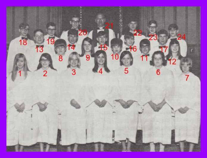 1969reformedconfirmation-001a