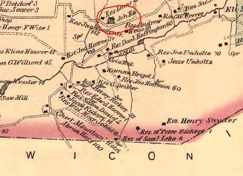 geise-1875-map-001