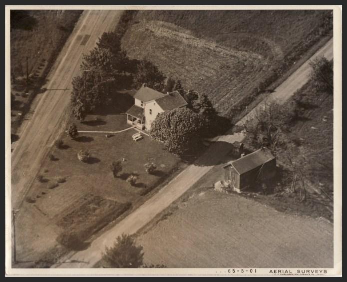 pa-specktown-aerial1965-001