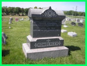 rombergeredward-gravemarker-001a