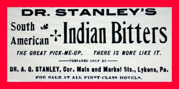 stanleybitters-001