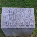 whitneyjamesb-gravemarker-001