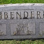 benderwilliam-gravemarker-002