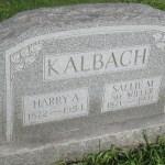 kalbachharry-gravemarker-001