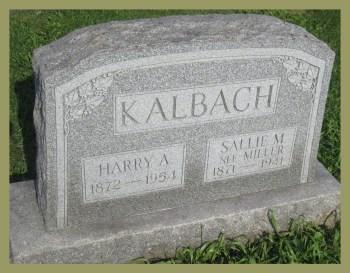 kalbachharry-gravemarker-001a