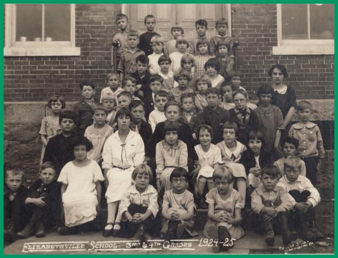 1925-3rd4thgrades-001