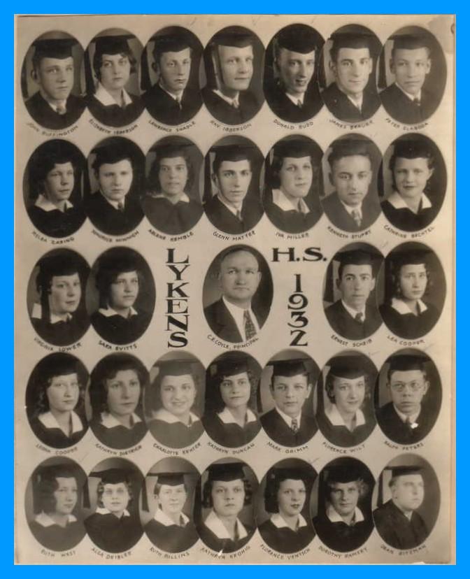 lykenshighschool1932-001a