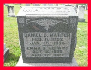 matterdaniel-gravemarker-001a