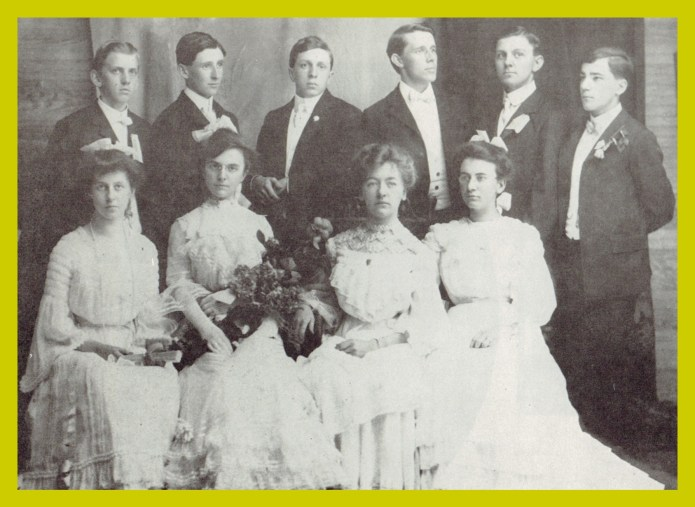 students-ehs-1903