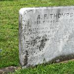 thompsonalexanderf-gravemarker-001