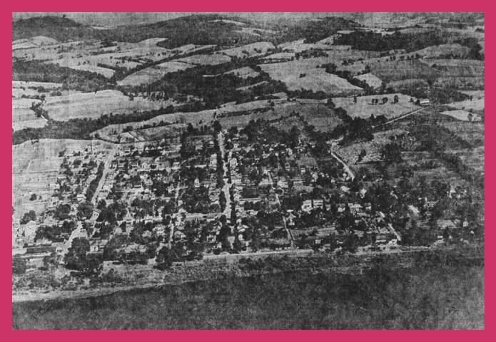 1926-aerialview-halifax-001a