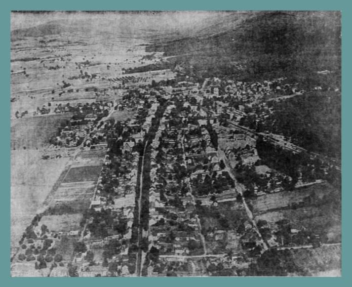 hbgevenews-1926-05-12-001a