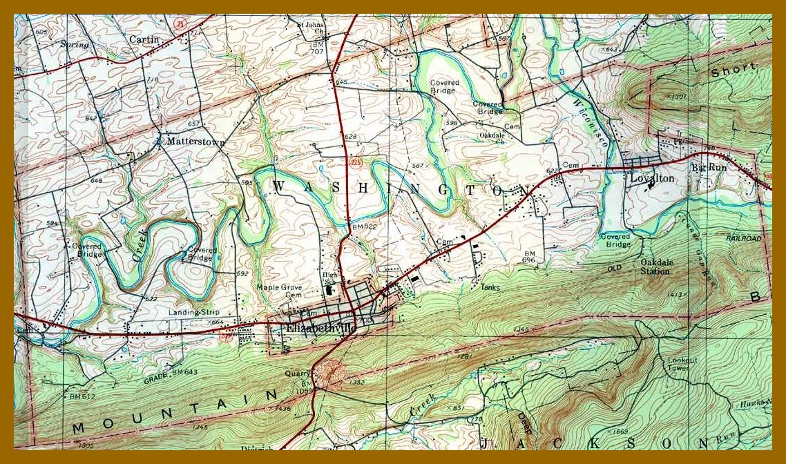 Washington Township – Topographical Map – Lykens Valley ... on washington state plat map, washington state marine map, washington state map map, washington state elevation map, washington state description, washington state map printable, washington state length, washington state aerial, washington state boundary map, washington state access, washington state highway map, washington state campsites, washington state mapquest, washington state road map screen size, washington state lidar mapping, washington state google map, washington state trails map, washington state water map, washington state soccer field,