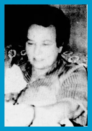 The Murder of Elsie Mae Schoffstall in Lykens – An Unsolved Crime
