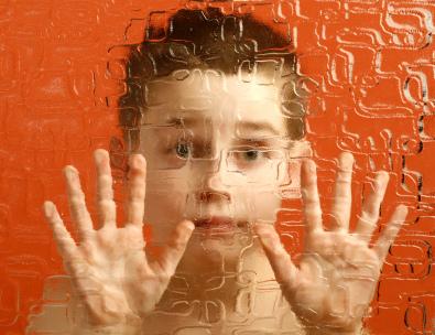 MINORITET: Europeiske barn er i minoritet i mange byer i Europa. Også i USA, Canada og Australia opplever etterkommere av europeere nå å være minoriteter, der de før var i majoritet. (Foto: Pixabay).