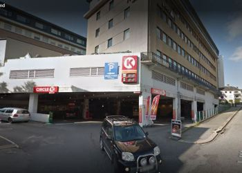 (Foto: Google Streetview)