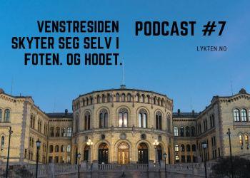Andreas Haldorsen / CC BY-SA 4.0