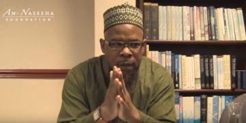 Hatimamen Abu Usamah At-Thahabi var i Norge i 2013. I et foredrag på Youtube sier imam Abu Usamah at-Thahabi, som besøkte Oslo-moskeen Tawfiiq Islamic Center i høst, at utroskap skal straffes med døden eller pisking — og om hat mot ikke-troende. En helg i slutten av september i 2013, var imam Abu Usamah at-Thahabi invitert til Oslo for å holde foredrag i Norges største somaliske moské, Tawfiiq Islamic Center. Han var også gjest hos Islam Net.