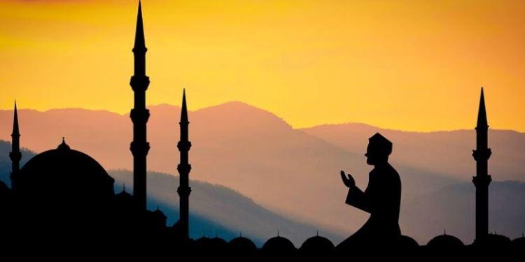 150.000 DREPT: På litt under 20 år har muslimer drept over 150.000 mennesker som følge av sin religiøse tro. Rasismen og hatet mot annerledestenkende og ikke-troende i islam er unikt for religionen.
