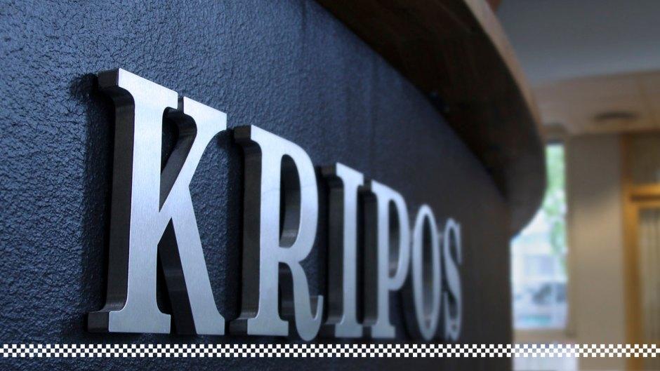 Kripos er blant avdelingene i politiet som bruker kommunikasjonskontroll. FOTO: Kripos (CC BY-ND 2.0).