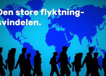 (Illustrasjon: Pixabay/Lykten.no).