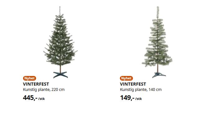(Skjermbilde/IKEA)