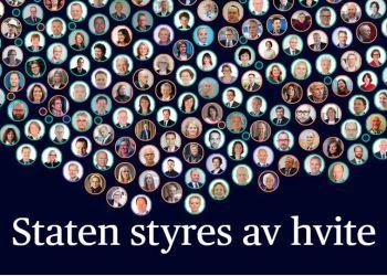(Aftenposten/Skjermbilde).