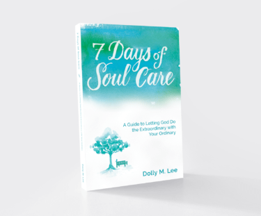 7 Days of Soulcare