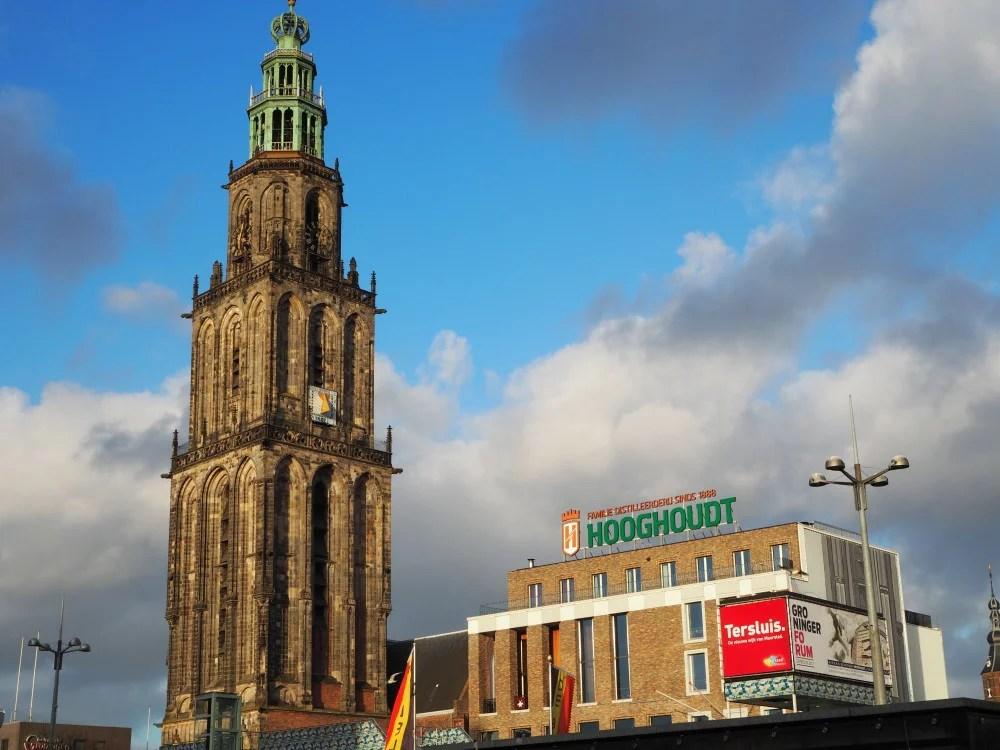 Shopping Groningen  Lyllys Living  Lifestyle